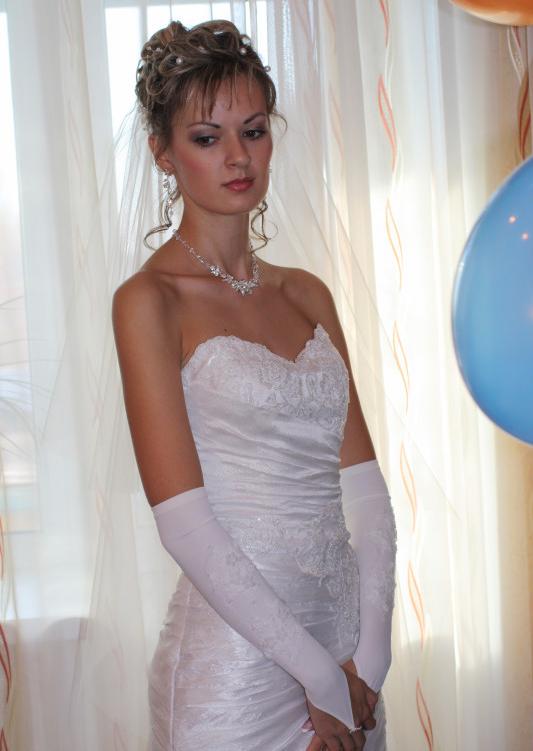 Профессиональный свадебный макияж ...: krasota48.ru/photo.php?name=makijazh_8